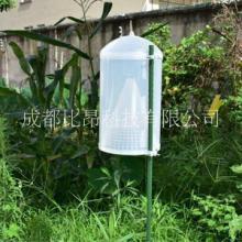 斜纹夜蛾诱捕器 昆虫信息素性诱剂 诱捕器 信息素 性诱剂图片