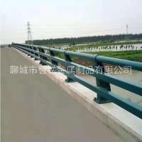 人行道不锈钢护栏桥梁护栏桥梁防撞护栏立交桥防撞护栏道路防撞护栏不锈钢桥梁防撞护栏