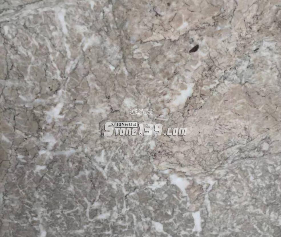 水晶白石材供应商