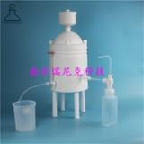 南京现货供酸纯化器 高纯酸制备酸纯化器 厂家直供酸纯化器1L