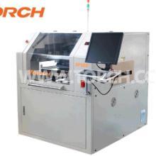 同志科技丝印机#厂家报价 全自动视觉印刷机SP500图片