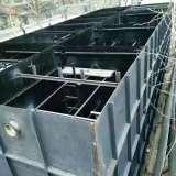 河南洗涤污水处理设备,农村污水处理设备