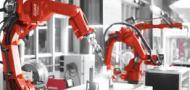 广州市博谷自动化控制设备有限公司
