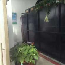 新乡印染污水处理设备批发