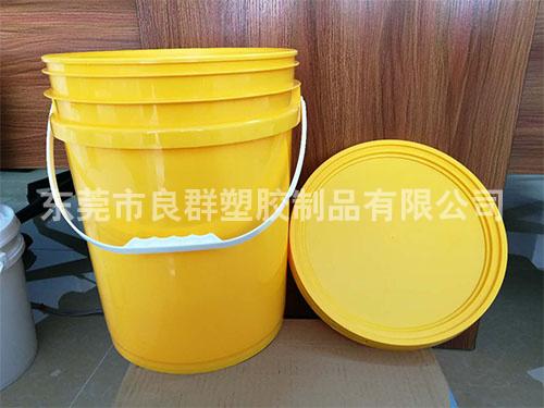 农药桶 化肥塑料桶 厂家直销塑料容器