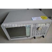E5071B网络分析仪安捷伦(8.5Ghz)Agielnt E5071B网络分析仪图片