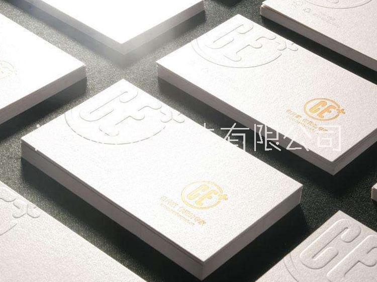 名片单页折页画册印刷丨设计宣传单哪家便宜丨郑州印刷厂