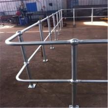 楼梯踏步板 水沟盖板 平台钢格板 钢格栅板