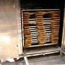 臨朐縣眾勝干燥設備木材烘干設備廠家,山東濰坊眾勝干燥設備價格批發