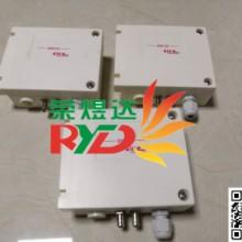 山东DP101窑压传感器价格,河北窑压传感器厂家,供应商图片
