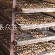 海产品烘干设备多少钱 山东众胜农产品烘干设备厂家