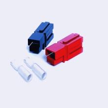 180A安德森单极插头连接器 andesron连接器