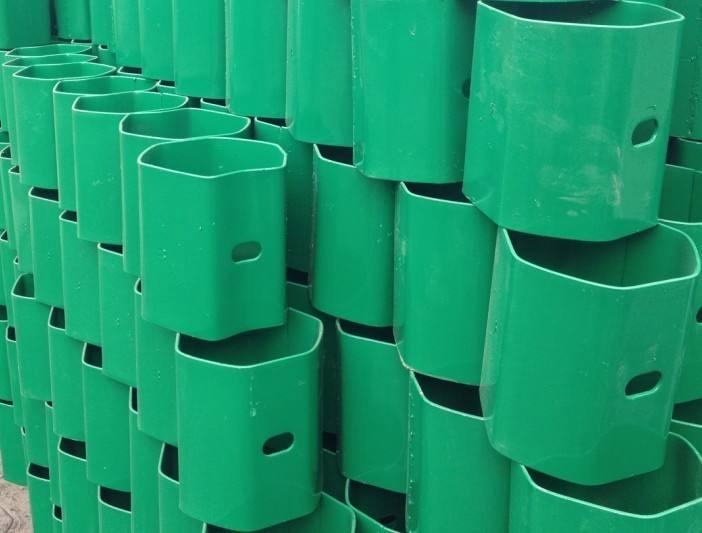 护栏防阻块 防阻块批发 优质防阻块厂家直销