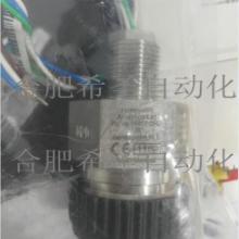 霍尼韦尔霍尼韦尔气体检测仪传感器 霍尼韦尔气体传感器2106 气体传感器2106B23 气体传感器2106B2310