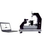 视频接触角测定仪