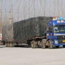 深圳发注塑机到全国运输服务电话,东莞物流公司,广州物流运输服务,深圳货运价格批发