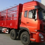 南京至白山专线  专业运输流畅物流公司 南京大件物流