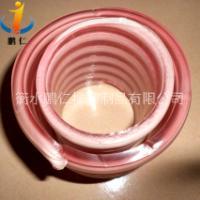 PVC 塑筋增强软管生产厂家    PVC 塑筋软管批发价格     PVC 塑筋软管供应商  (衡水鹏仁)