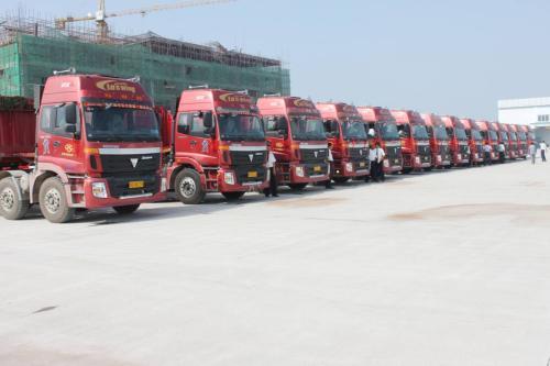 常州至杭州零担快运 整车运输 常州物流公司   常州到杭州货运专线