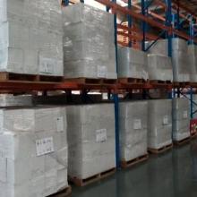无锡到天津整车零担  轿车拖运 冷藏品运输公司   无锡至天津大件运输
