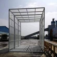 建筑工地洗车台设备山东厂家批发价格批发