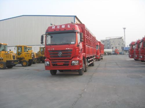 无锡到太原整车零担  轿车拖运 冷藏品运输公司  无锡至太原大件运输