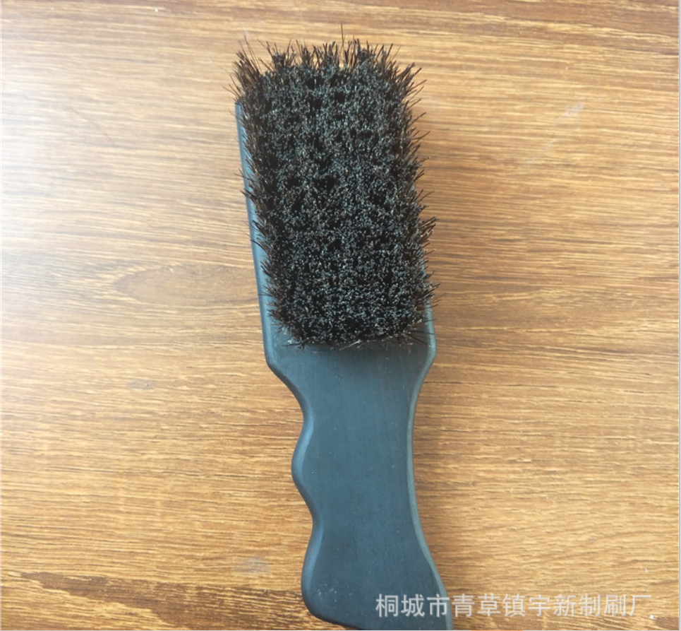 清洁养护工具毛刷厂家-价格-供应商