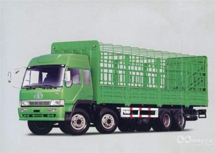 北京到本溪空车配货公司87503004回程车搬家配货