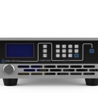 WSD-1KW系列数字直流电源 厂家现货供应