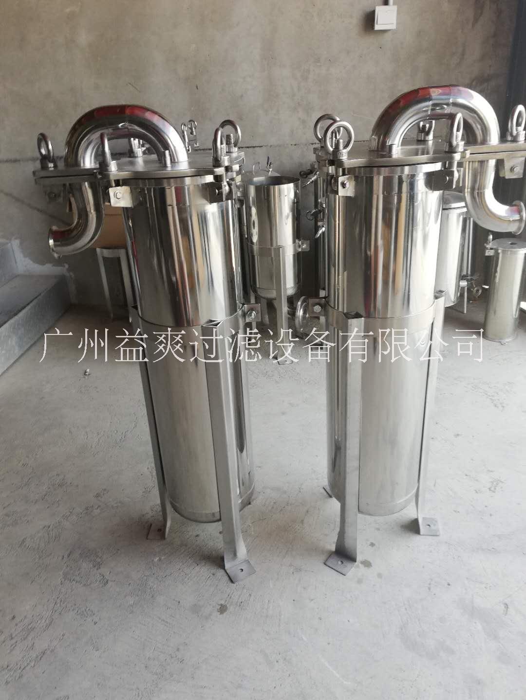 广州顶入式过滤器厂家-全国直销-过滤器供应商