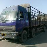 常熟至广州整车零担 大件运输 轿车拖运货运公司    常熟到广州货运专线