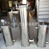 广州柴油过滤器厂家-全国直销-汽油过滤器