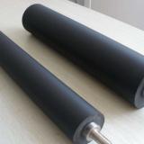 山东工业橡胶辊厂家专业生产直销批发报价