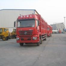 南通叠石桥至赣州整车零担 货物运输 大件运输物流公司  南通叠石桥到广州直达专线