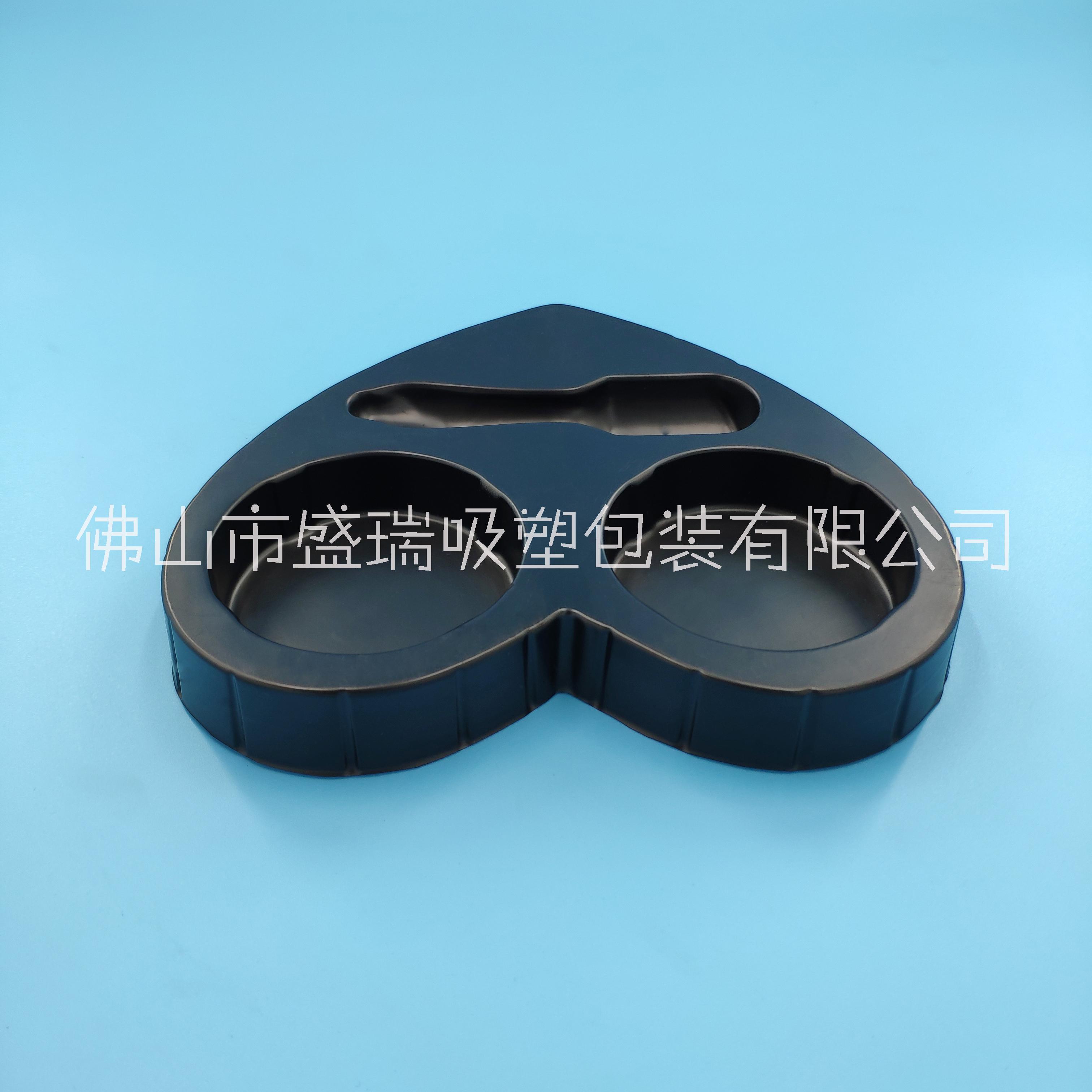 广州文具吸塑盒厂家-全国供应-定制批发 文具吸塑盒PVC