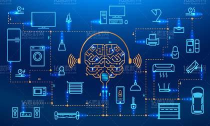 供应南通 电子行业ERP电子行业信息化解决方案中小电子制造企业管理软件系统