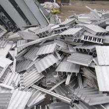 工厂废旧金属回收,二手设备回收,一切可利用废料回收 废旧金属,二手设备批发
