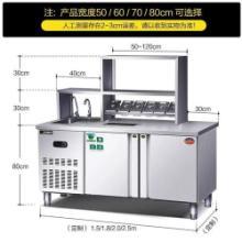 广州开咖啡店需要哪些设备广州奶茶咖啡设备批发图片
