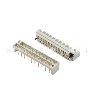 三菱plc端子接线图片/三菱plc端子接线样板图 (2)