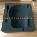 供应 小电器包装海绵