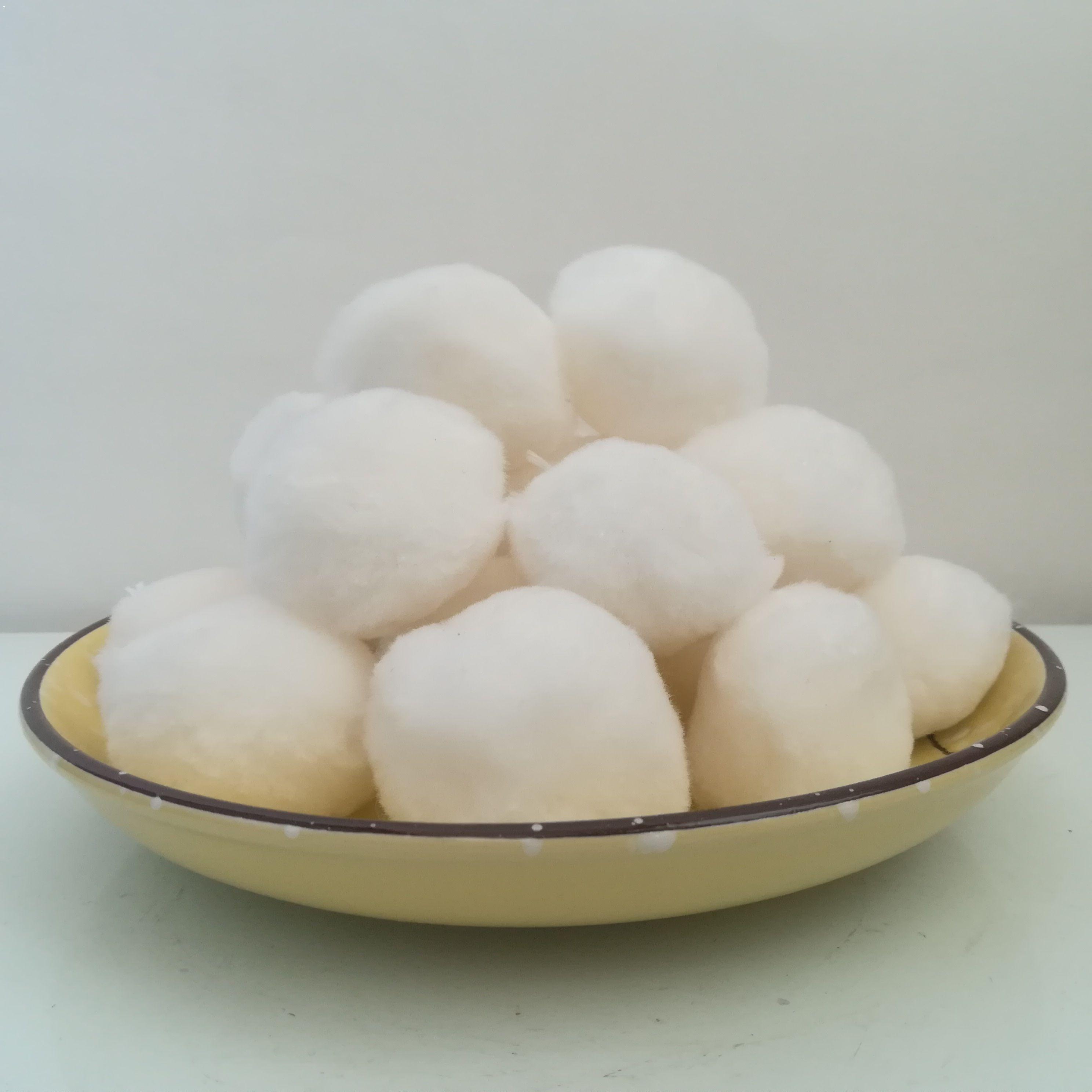 厂家直销 盐城纤维球  冶金废水用纤维球