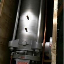 台湾高温高压泵厂家、价格、定制电话【成都市三义机械设备有限公司】图片
