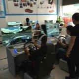 做什么生意现在,创业致富机械,学车驾考设备加盟开店简介 学车驾考设备厂家招加盟店