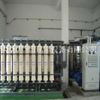 广州纯净水设备 纯净水设备加工  厂家直纯净水设备