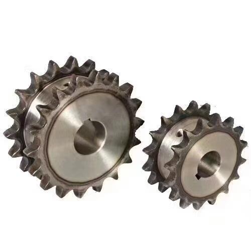 齿轮供应商-齿轮厂家火热销售-齿轮现货-磨齿轮批发价格-调质齿轮供货商-齿轮哪个好