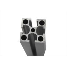 广东兴发铝材厂家直销流水生产线铝型材
