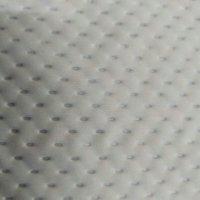 广州新塘汽车喷涂专用高端无尘布加密加厚无尘纸吸油无尘布工业无尘擦拭布