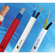深圳奔达康电缆厂商 奔达康电线电缆 电力电缆 低压电缆 中高压电缆批发