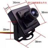 专用摄像头哪家好 安防设备 专用摄像头厂