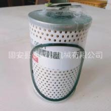 濾芯器廠家批發|過濾器定制價格|高精度濾芯圖片